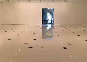 Industrial Epoxy Flooring | Commercial & Industrial Epoxy Flooring